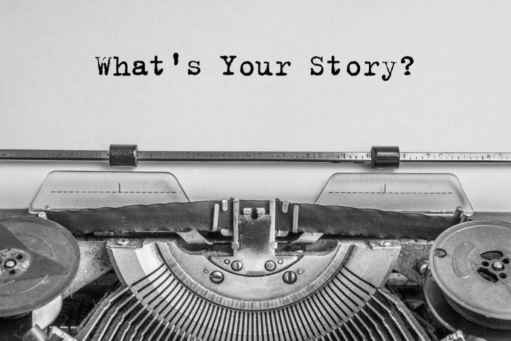 S&B-Finishing-Story-Blog